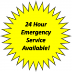 24 HOUR EMERGENCY SERVICE AVALIABLE-2